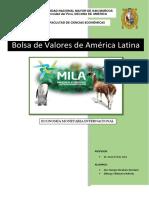 BV America Latina.docx