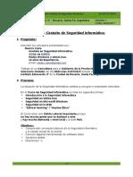CP-EIT-20150701 - Seminario de Seguridad Informatica