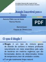 _Biogás-1Kleyton