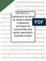 Proyecto 1_taller de Redaccion de Proyectos-comecyt