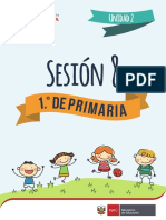 sesion8