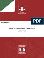 fortigate-ipsecvpn-56