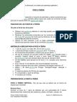 pozoatierra-131016092945-phpapp01.docx