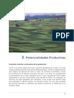 IES-Cusco-03.pdf