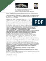 2017PautaTrabajoInvest.módulo Tall.comun.oralEscritaEduc.párv. (1)