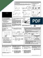 ASTE-6Z7V7V_R0_EN.pdf