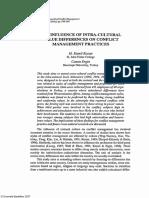1659979.pdf