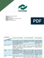 aplicacindelanormatividadinformtica-120905004436-phpapp02