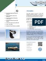 BAS-Laser Sensor Leaflet v1.01