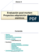 Anexo Caso Practico Post Mortem