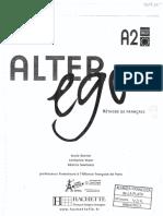 AlterEgo - Frances A2