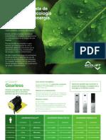 AF Fichas KIT Ecolift Gearless.pdf