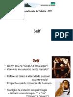 Self.pdf