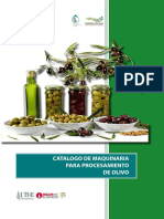 Maquinaria_para_Olivo.pdf