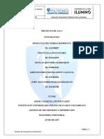 Proyecto Fortipasta Entrega_ 2
