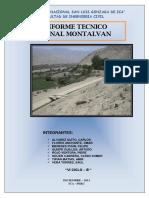 234160279-Informe-Del-Canal-Montalvan.docx