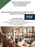Aptidão Física e Saúde - Aula III.pptx
