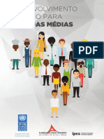 170510_desenvolvimento_humano_para_alem_das_medias.pdf