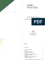 Moraña, Mabel. -Estudios literarios y culturales latinoamericanos-.pdf