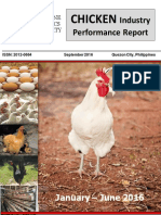 Chicken Industry Performance Report, January - June 2016_1.pdf