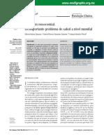 NIH problema a nivel mundial.pdf