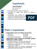 administração Poder.ppt