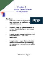 Cap2.tran-Empresa como atividades.pdf