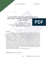 Sujeto_ideologia_verdad_en_Foucault_y_Al.pdf