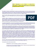6 Republic v Registry of Deeds of Quezon 224 SCRA 537