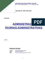 Adm_TeoriasAdmi_Gustavo Arruda.doc