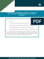 24_Taller_psicomotricidad (1).pdf