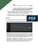 FinanzasCoporativas - Modelo Flujo de Efectivo v1
