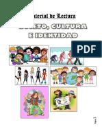 Sujeto y Cultura1