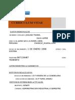 Document9HJ.docx