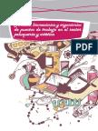 doc184465_Analisis_biomecanico_y_ergonomico_de_puestos_de_trabajo_en_el_sector_peluqueria_y_estetica_ (5).pdf