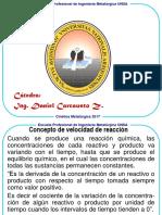 Cinetica Homogenea 2017.pdf