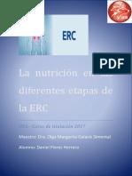 La nutrición en las diferentes etapas de la ERC.docx
