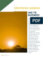 26protectores.pdf