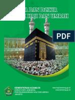 Do'a_dan_Dzikir_Manasik_Haji_dan_Umrah_Kementerian_Agama_RI.pdf