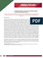 Wiki-pH Primera Fase (1)