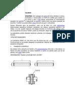 UNIONES ARTICULADAS.docx