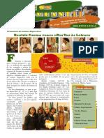 Jornal ECOESTUDANTIL, n.º 29, maio 2017.pdf