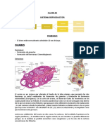 clase 22 histo.docx.pdf