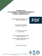 PROYECTO DISEÑO Y CONSTRUCCIÓN DE SISTEMAS DE ACUEDUCTO Y TRATAMIENTO DE AGUA.pdf