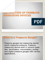4.-calibrating-pressure-measuring-devices-SARMIENTO.pptx