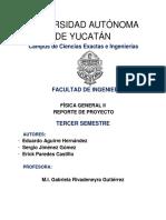 Proyecto.docx (Autoguardado)