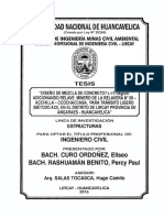 Tp - Unh Civil 0044
