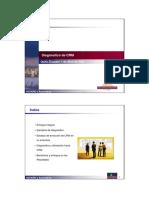[PD] Documentos - Diagnostico