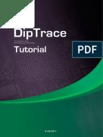 Tutorial Diptrace 1