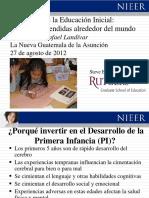 Desarrollo de la Educacion Inicial.pdf